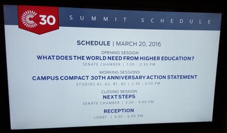 campus_compact_agenda